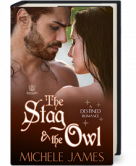 The Stag & The Owl