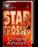 Star Crossed