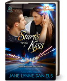 Starts With a Kiss