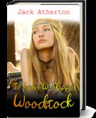 The Summer We Skipped Woodstock