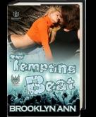 Tempting Beat