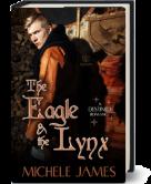 The Eagle & the Lynx