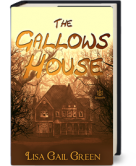 The Gallows House