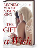 The Gift of a Wish
