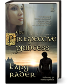 The Prospective Princess