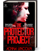 The Protector Project