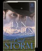 The Quiet Storm
