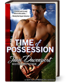 Time of Possession