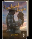 Tumbleweed Heights