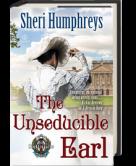 The Unseducible Earl