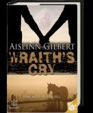 Wraith's Cry