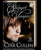 The Shopgirl & The Vampire