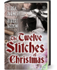 The Twelve Stitches of Christmas