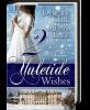 2 Yuletide Wishes