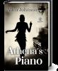Athena's Piano
