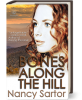 Bones Along the Hill