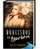 Burlesque on Bourbon