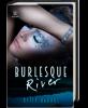 Burlesque River