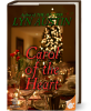 Carol of the Heart