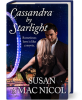 Cassandra by Starlight