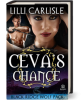 Ceva's Chance