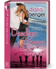 Deadline: Romance