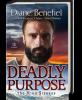 Deadly Purpose