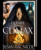 Double Alchemy: Climax