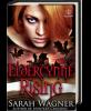 Eldercynne Rising