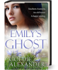 Emily's Ghost