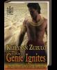 The Genie Ignites
