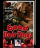 Good Hair Days