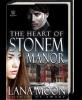The Heart of Stonem Manor