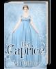 Her Caprice