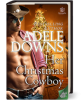 Her Christmas Cowboy