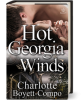 Hot Georgia Winds