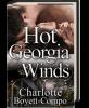 Hot Georgia Winds