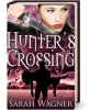 Hunter's Crossing