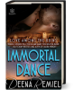 Immortal Dance