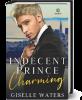 Indecent Prince Charming