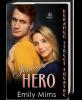 Jessica's Hero