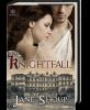 Knightfall