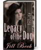 Legacy of the Dog