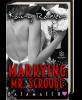 Marrying Mr. Scrooge