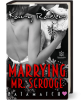Marrying Mr. Scrooge