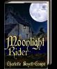 Moonlight Rider