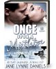 Once Upon a Mistletoe