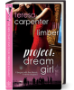 Project Dream Girl