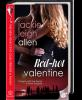 Red-Hot Valentine