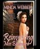 Reinventing Miss Bluebeard